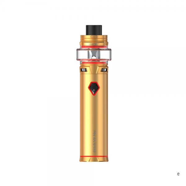 Kit Stick V9 Max Smok - Gold