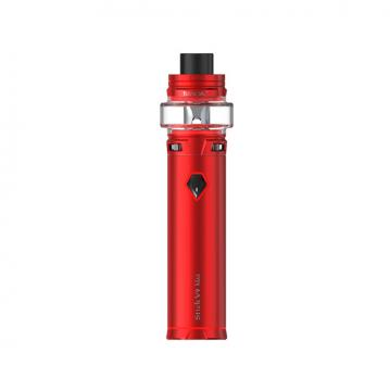 Kit Stick V9 Max Smok - Red