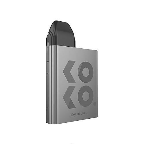Kit Uwell Caliburn Koko - Grey