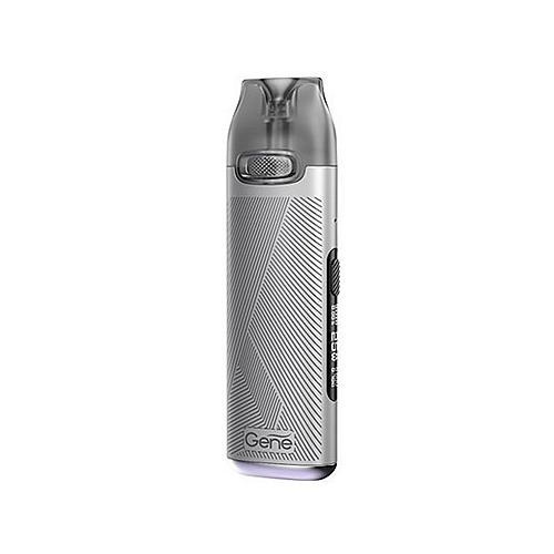Kit V Thru Pro - Voopoo - Silver