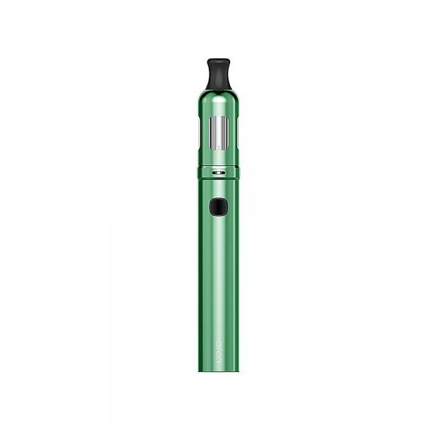 Kit Vaporesso Orca Solo - Mint Green