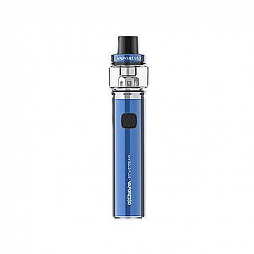 Kit Vaporesso Sky Solo Plus - Blue