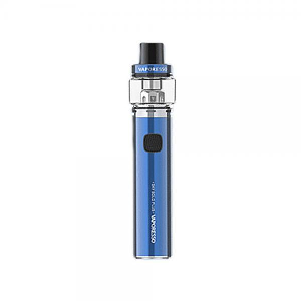 Kit Vaporesso Sky Solo Plus - Blue