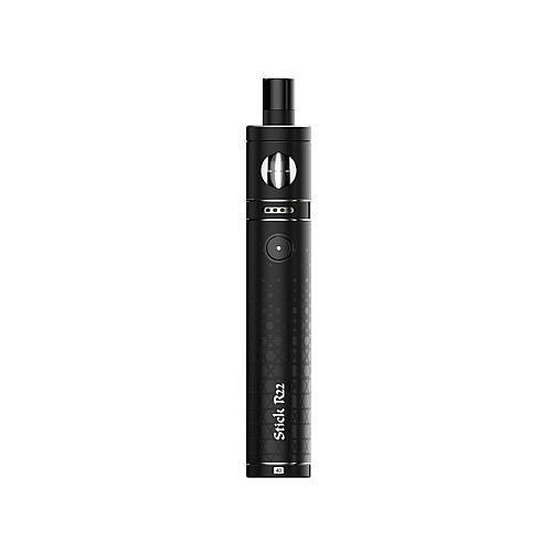 Kit Stick R22 - Smok - Matte Black