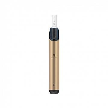 Kit VStick Pro - Quawins - Gold