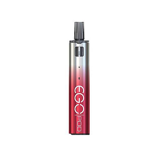 Kit Joyetech eGo Pod ( AST ) - Fuchsia Pink