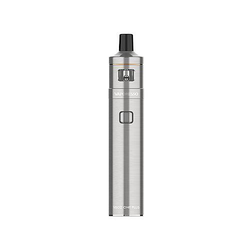 Kit Veco One Plus VM25 - Vaporesso - Silver