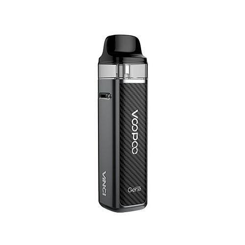 Kit Vinci II - Voopoo - Carbon Fiber