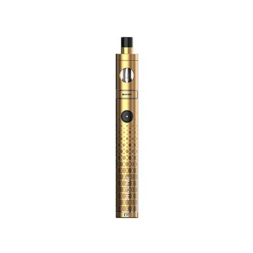 Kit Stick N18 - Smok - Matte Gold