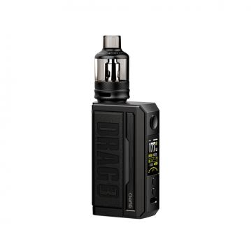 Kit Drag 3 - Voopoo - Classic