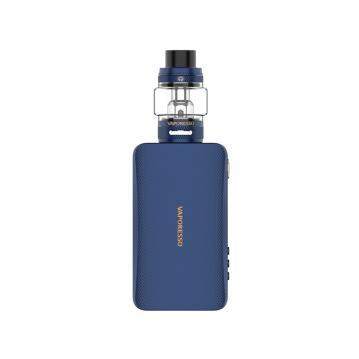 Kit Gen S - Vaporesso - Midnight Blue
