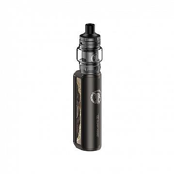 Kit Z50 - Geekvape - Gunmetal