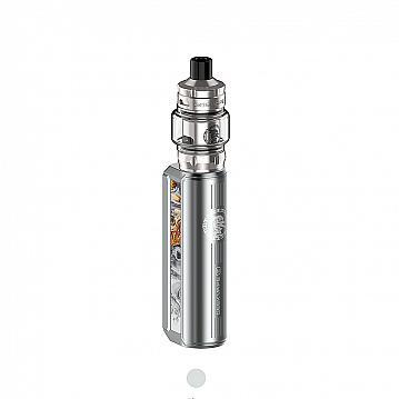 Kit Z50 - Geekvape - Silver