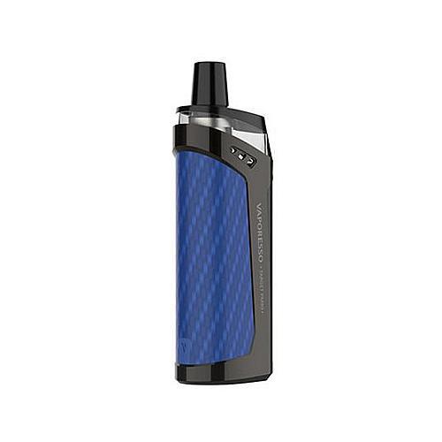Kit Vaporesso Target PM80 - Blue