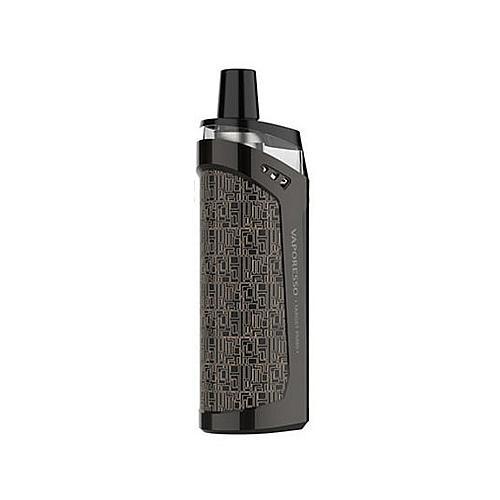Kit Vaporesso Target PM80 - Brown