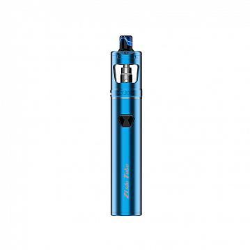 Kit Zlide Tube Innokin - Blue