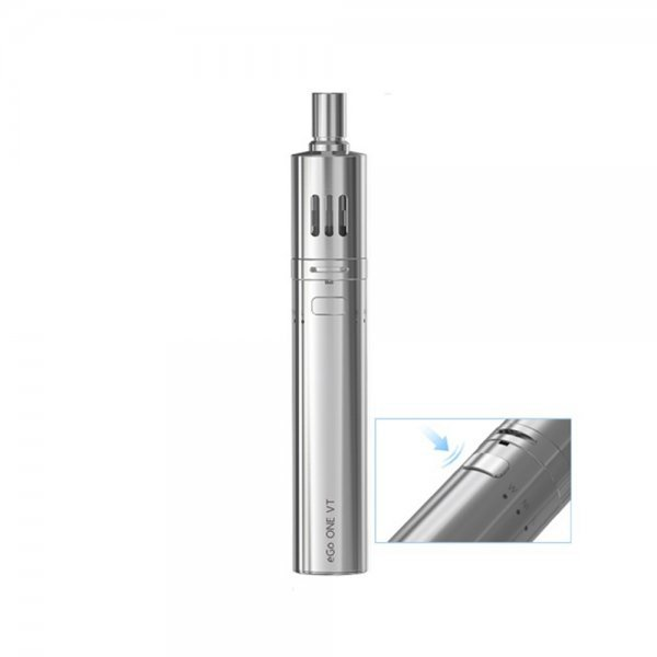 Kit Ego One VT (Original)