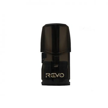 Cartus REVO 1.8ml