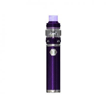 Kit IJust 3 Eleaf - Blue