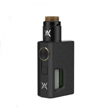 Kit Squonk Athena