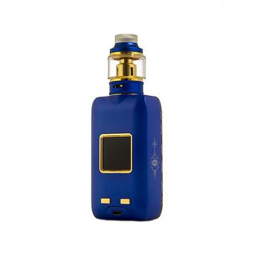 Kit Bigfoot 200W Wake Mod Co - Blueberry