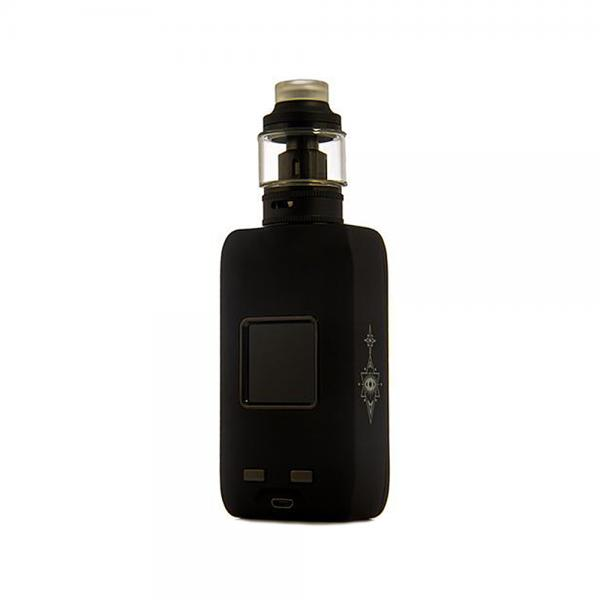 Kit Bigfoot 200W Wake Mod Co - Murder