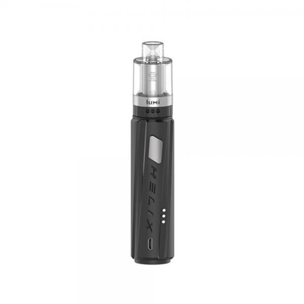 Kit Helix Digiflavor - Black