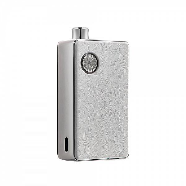 Kit dotAIO SE - Dotmod - White