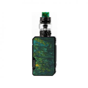 Kit Drag Mini TC Voopoo - B Lime