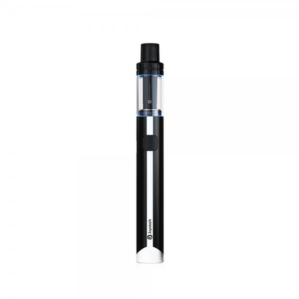 Kit Ego Aio Eco Black