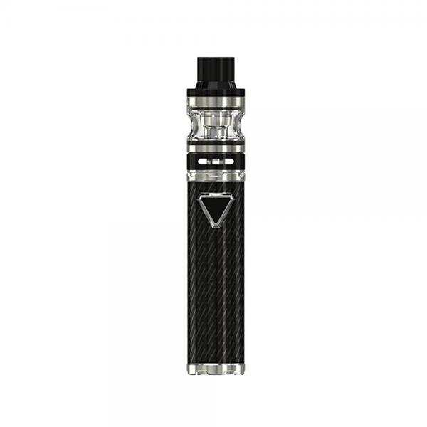 Kit iJust ECM Eleaf - Black