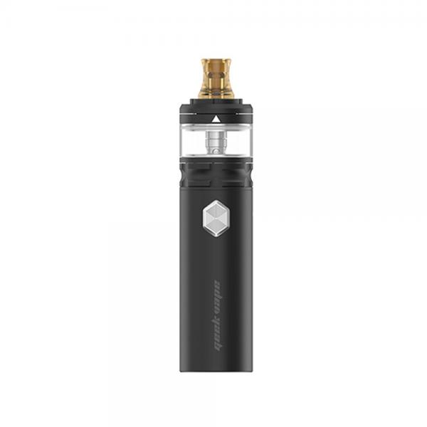 Kit Flint Geekvape - Black