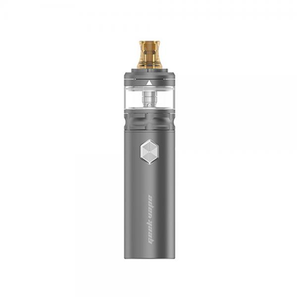 Kit Flint Geekvape - Gunmetal