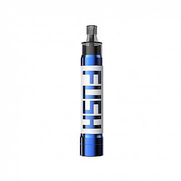 Kit Acrohm Fush Nano - Sapphire Blue
