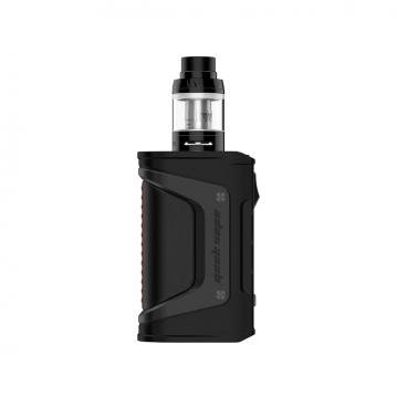 Kit Aegis Legend Geekvape - Stealth Black