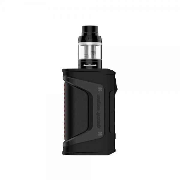Kit Aegis Legend Geekvape - Stealth Blac...