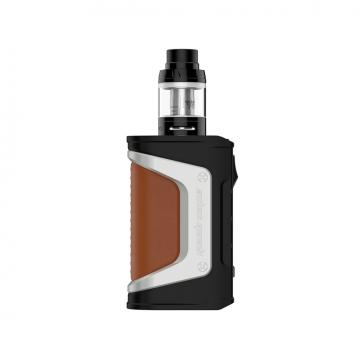 Kit Aegis Legend Geekvape - Silver