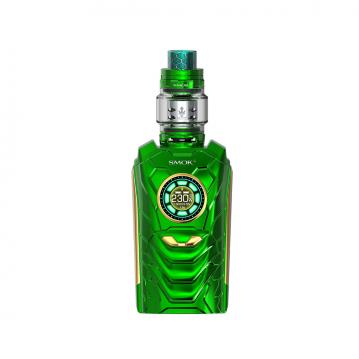 Kit Smok I-Priv 8ml - Green