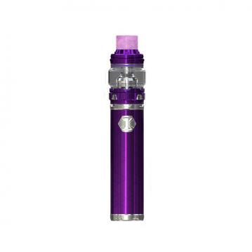 Kit IJust 3 Eleaf - Purple