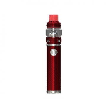 Kit IJust 3 Eleaf - Red