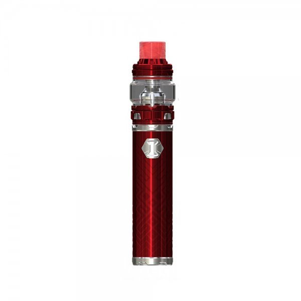 Kit IJust 3 By Eleaf - Red