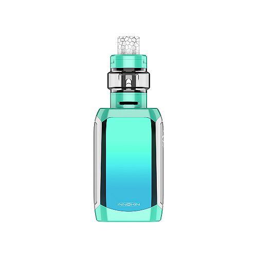 Kit Proton Mini Ajax - Innokin - Crystal Blue