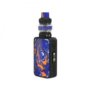 Kit iStick Mix Eleaf - Seabed Snaker