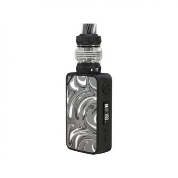 Kit iStick Mix Eleaf - Wind Ninja