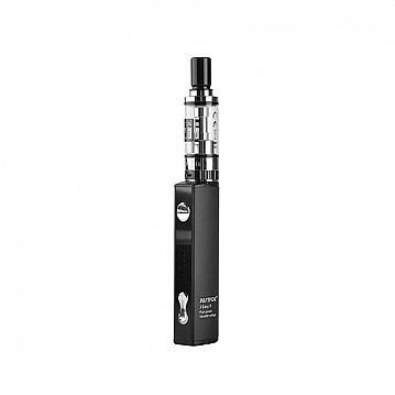 Kit JustFog Q16 - Black