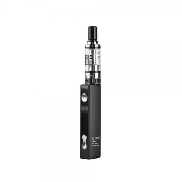 Kit JustFog Q16 - Black