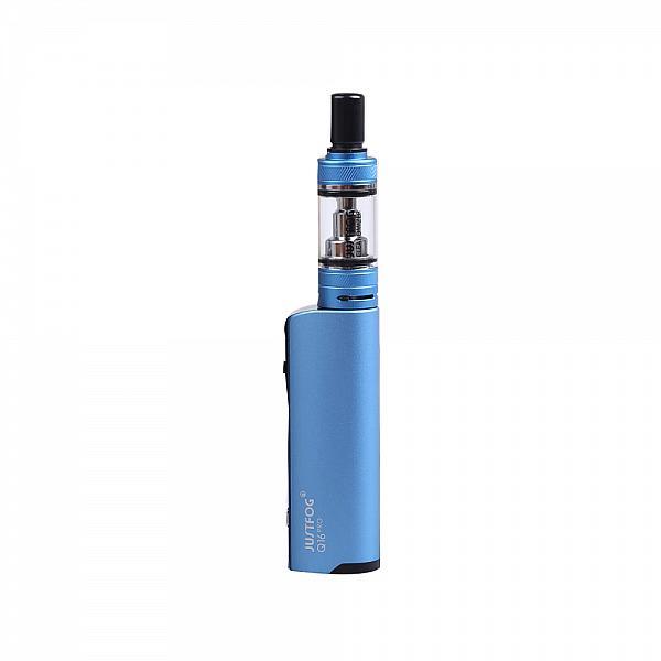 Kit JustFog Q16 Pro - Blue