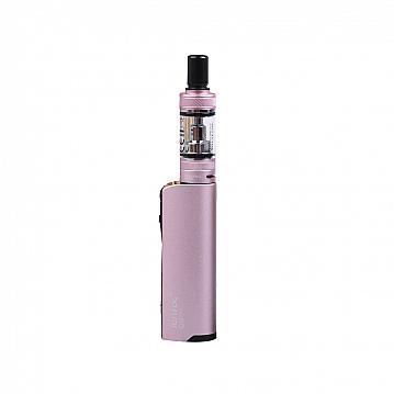 Kit JustFog Q16 Pro - Pink