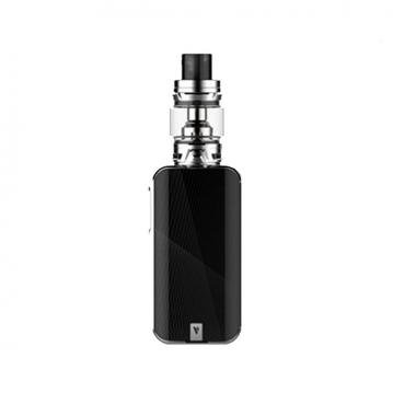 Kit Luxe Vaporesso - Silver