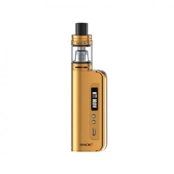Kit Osub Baby 80W Smok - Gold